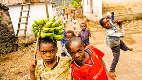 Poverty In East Africa || Developing East Africa & Comoros - Watch Now