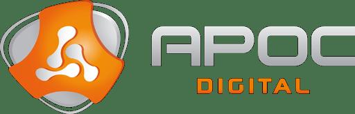 APOC Digital