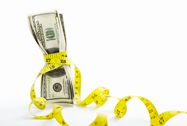 Slim Your Software Licensing Cost by Eliminating Software Waste