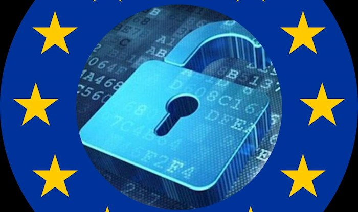 Are you ready for the General Data Protection Regulation (GDPR)