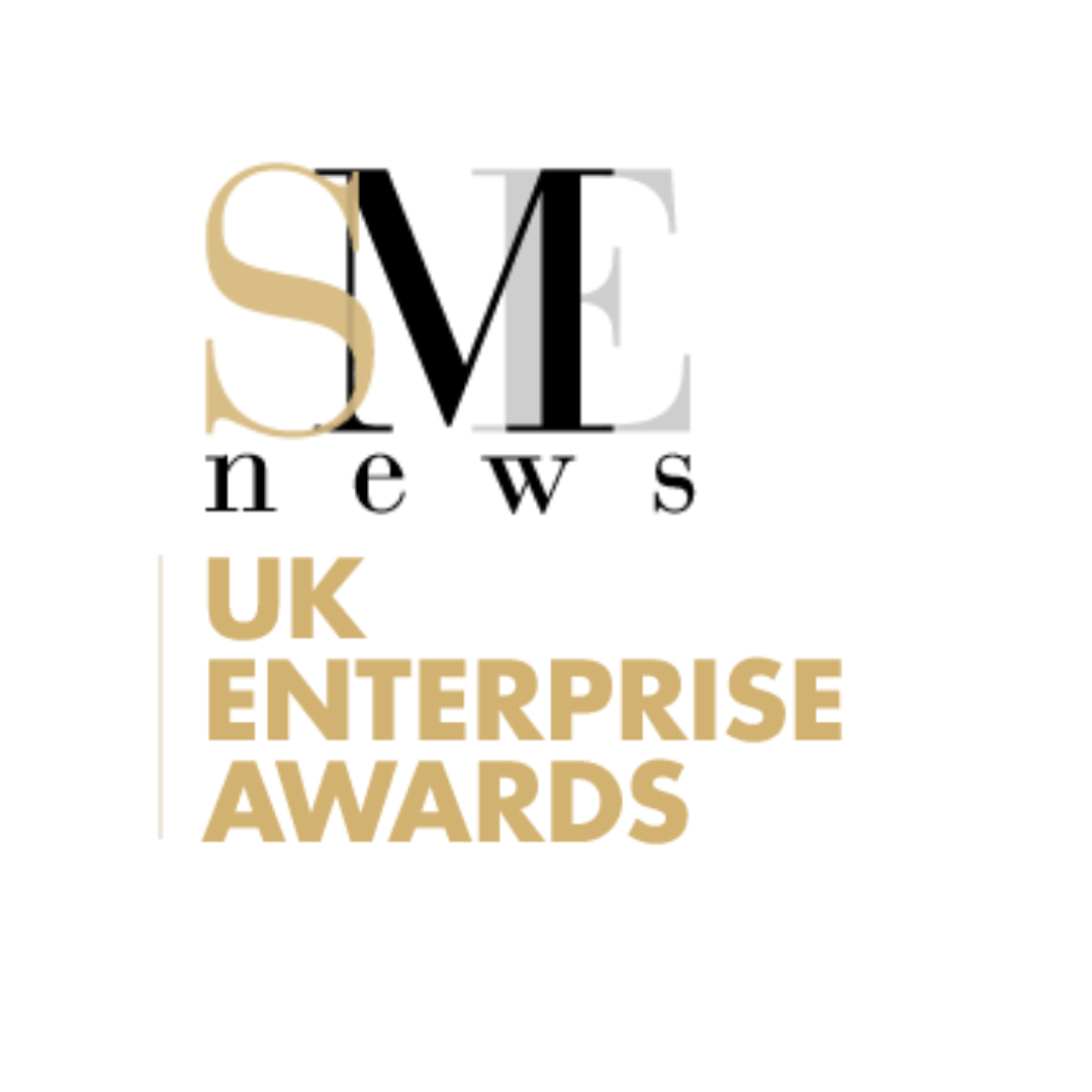 SME Enterprise Awards