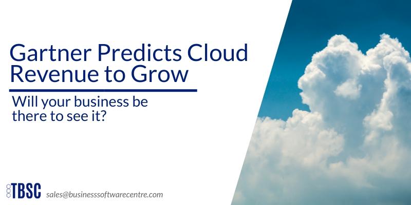 growing-cloud