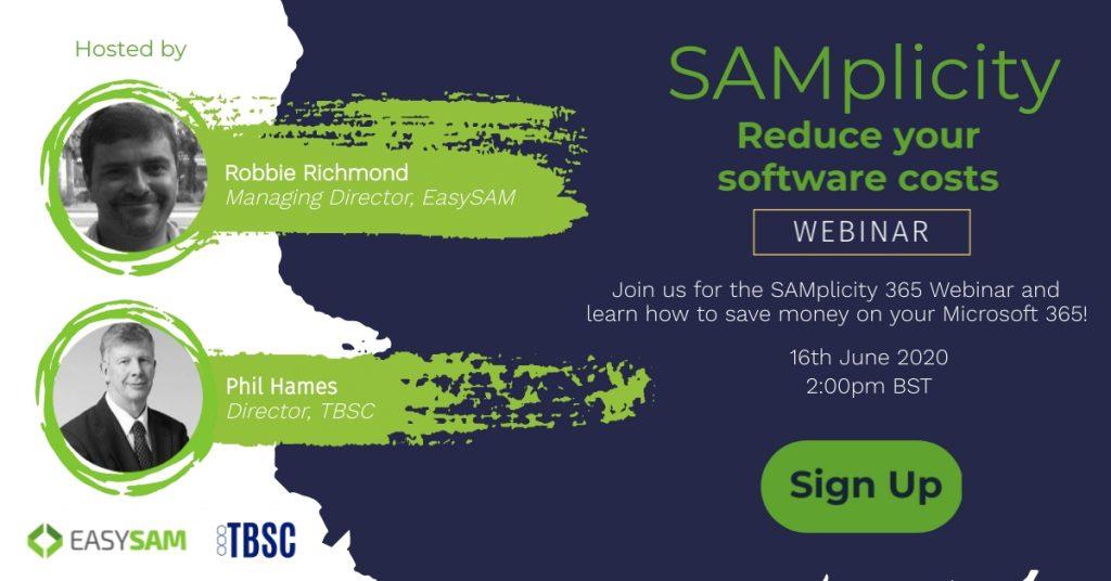 EasySam-Samplicity-Webinar-16-June