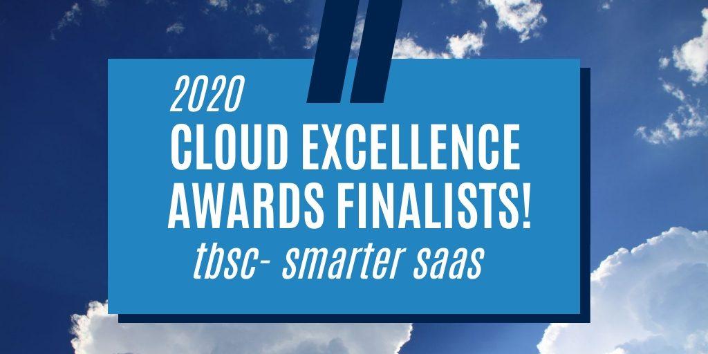Cloud-Excellence-2020