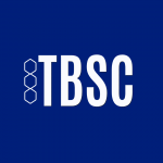 TBSC-logo-for-youtube- (1)