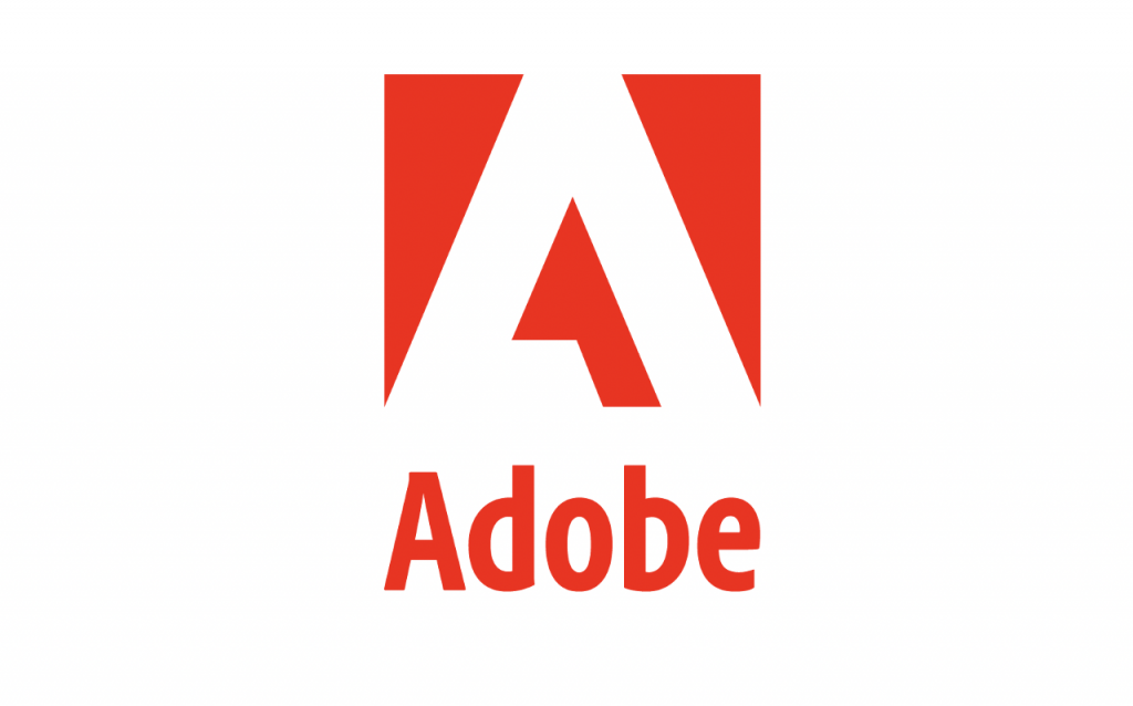 TBSC helps manage Adobe