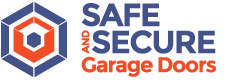 Safe and Secure Garage Doors