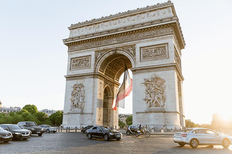 paris-streets-1