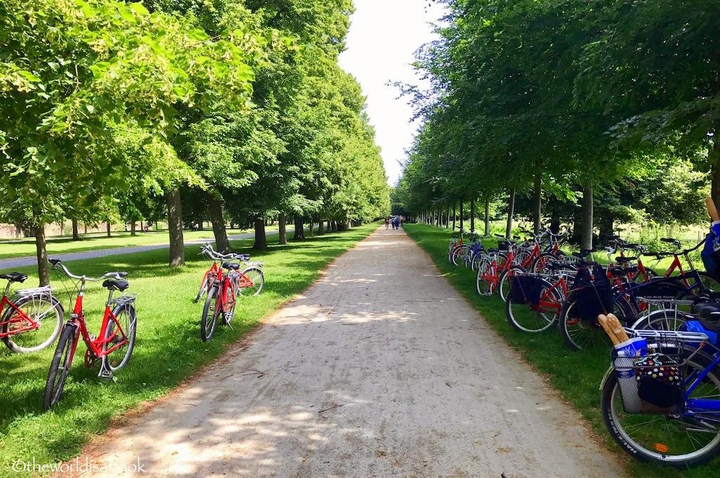Bike-Tours-Versailles