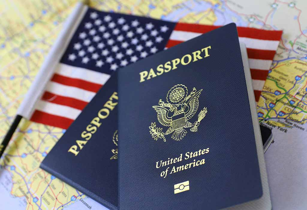 driver paris passport travel ban