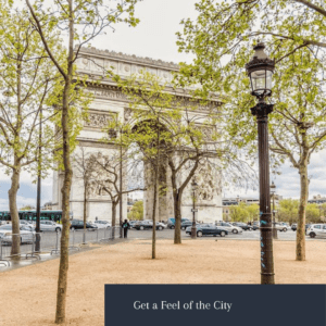 Sam Driver Private Car Tour Paris Limo premium services 5
