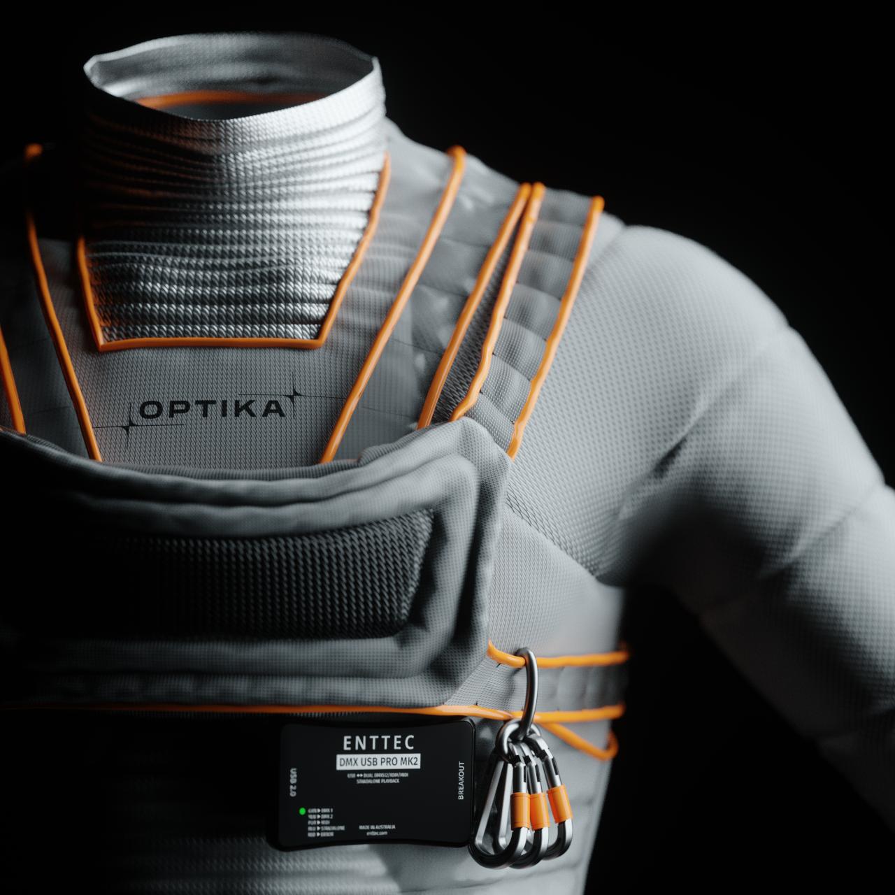 Optika_Suit_Close-1