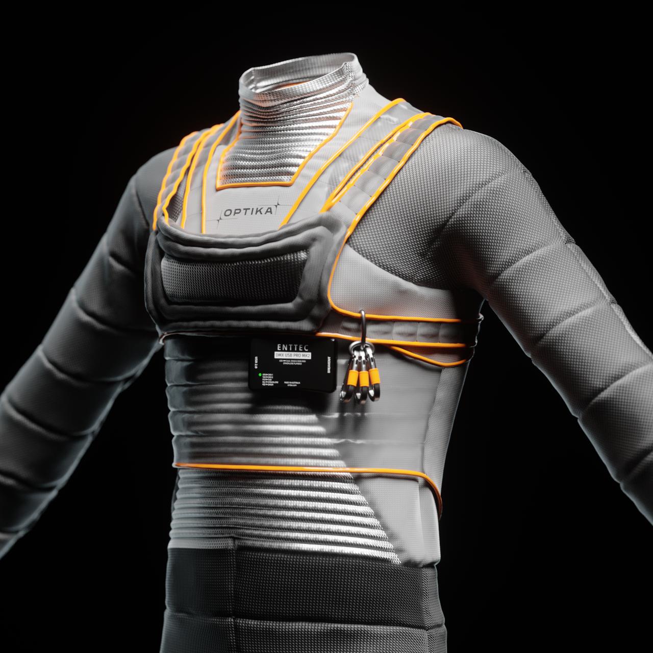 Optika_Suit_Side-1