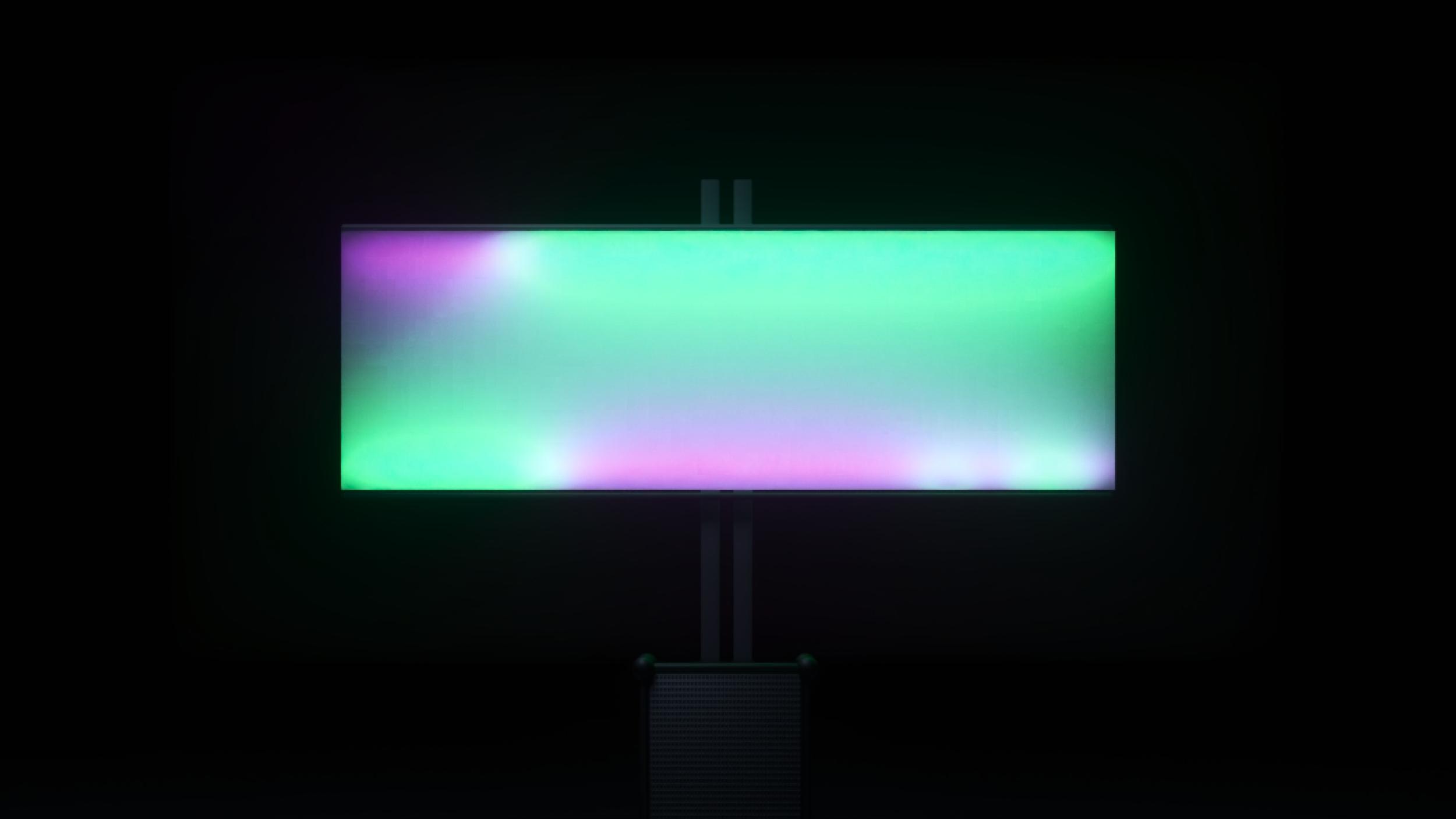 Slide-16_9-5
