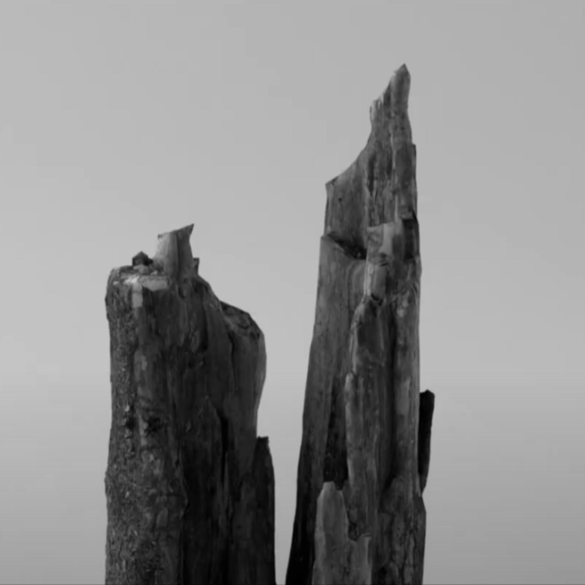 a-frame_pedestal_thumbnail