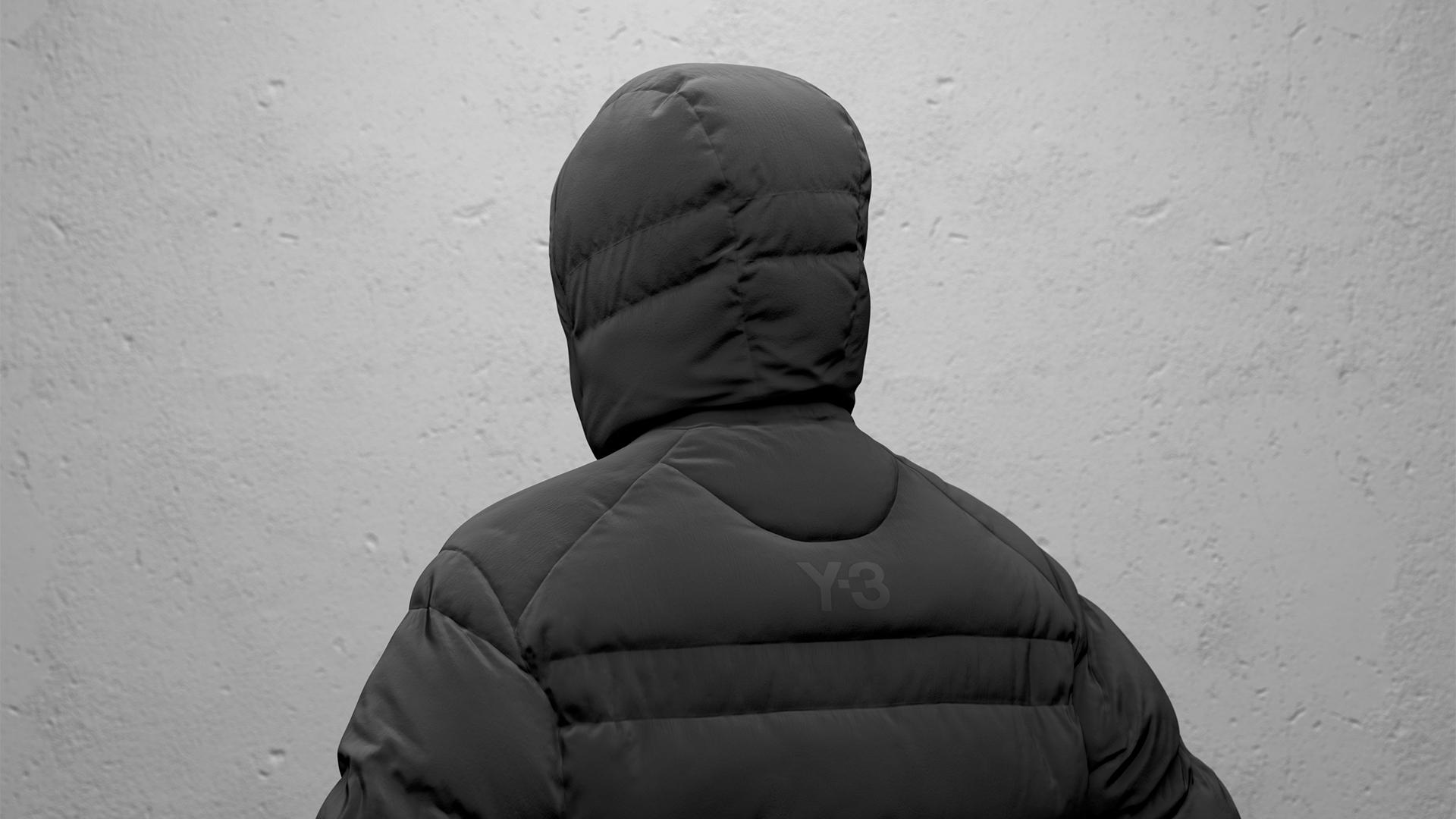 Jacket_Close