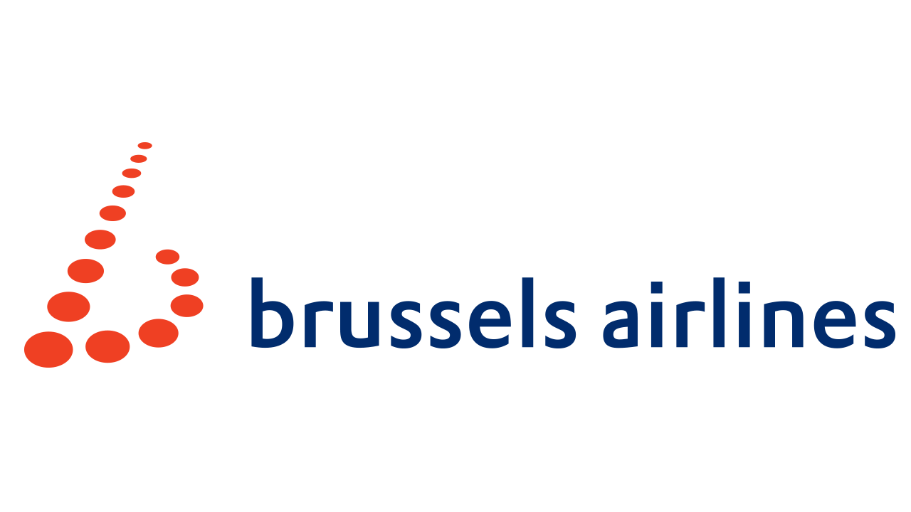 Brussels Airlines approval