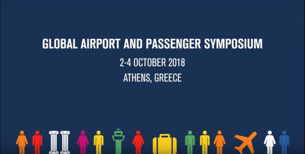 IATA GAPS