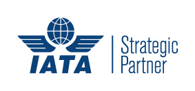 IATA Strategic Partner