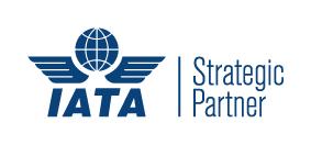 IATA Strategic Partner