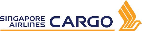 SIA CArgo_2 logo