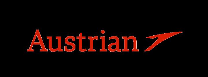 Austrian approval