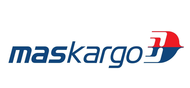 mabkargo-logo