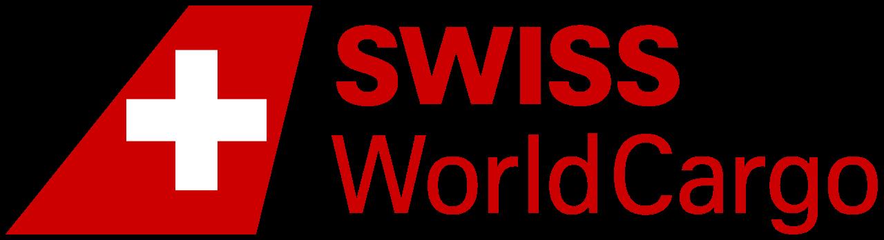 swiss-world-cargo