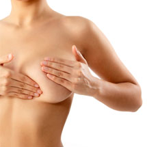 breast surgery in istanbul