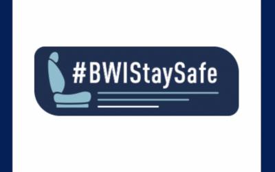 IMPORTANT: Bridgewater Hiring Events Canceled