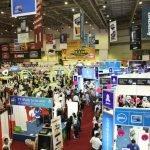 The Best Exhibition Stand Builders Dubai