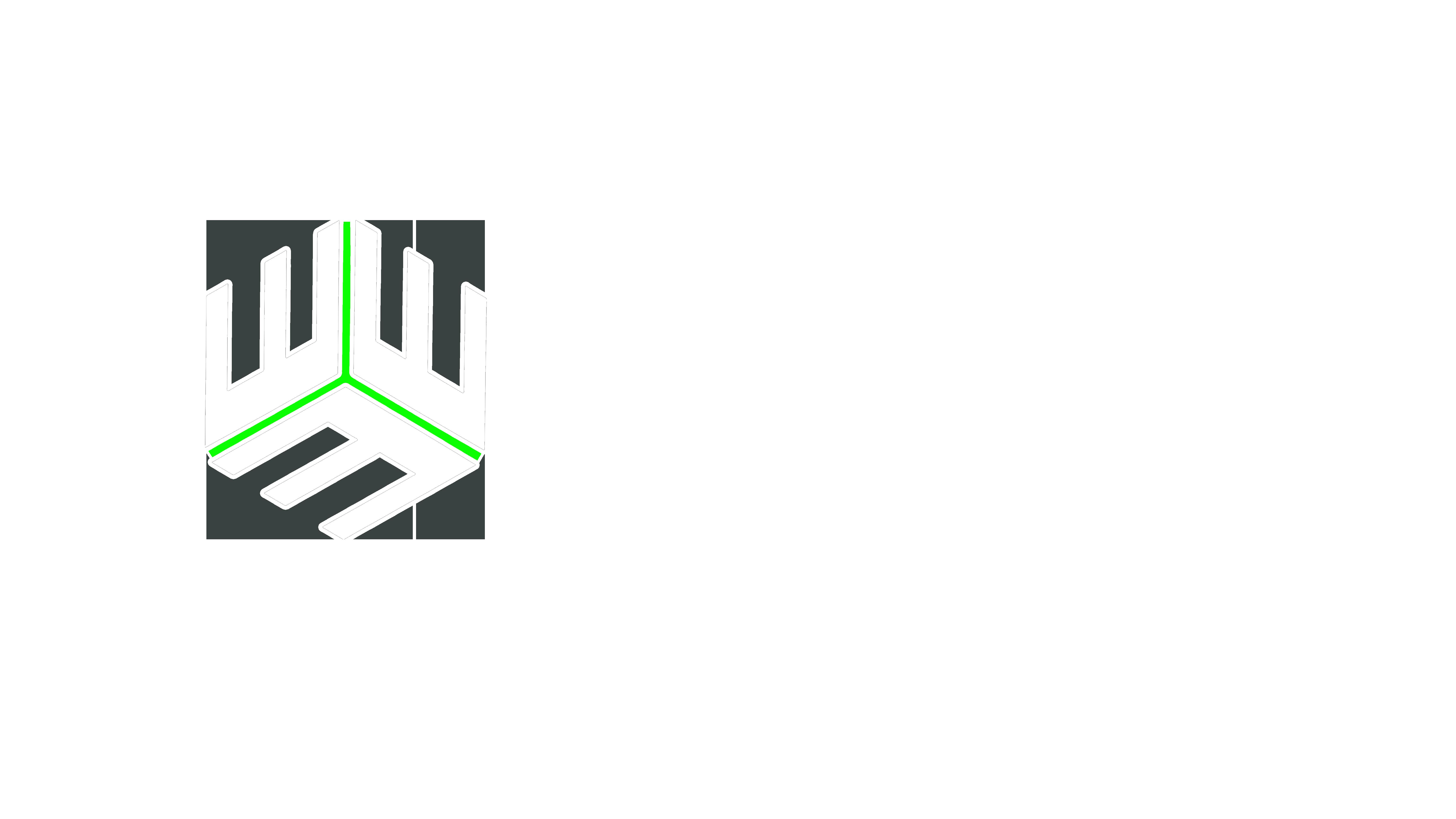 Events & Exhibitions Agency in Dubai
