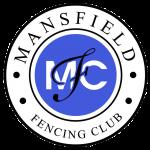 Mansfield Fencing Club