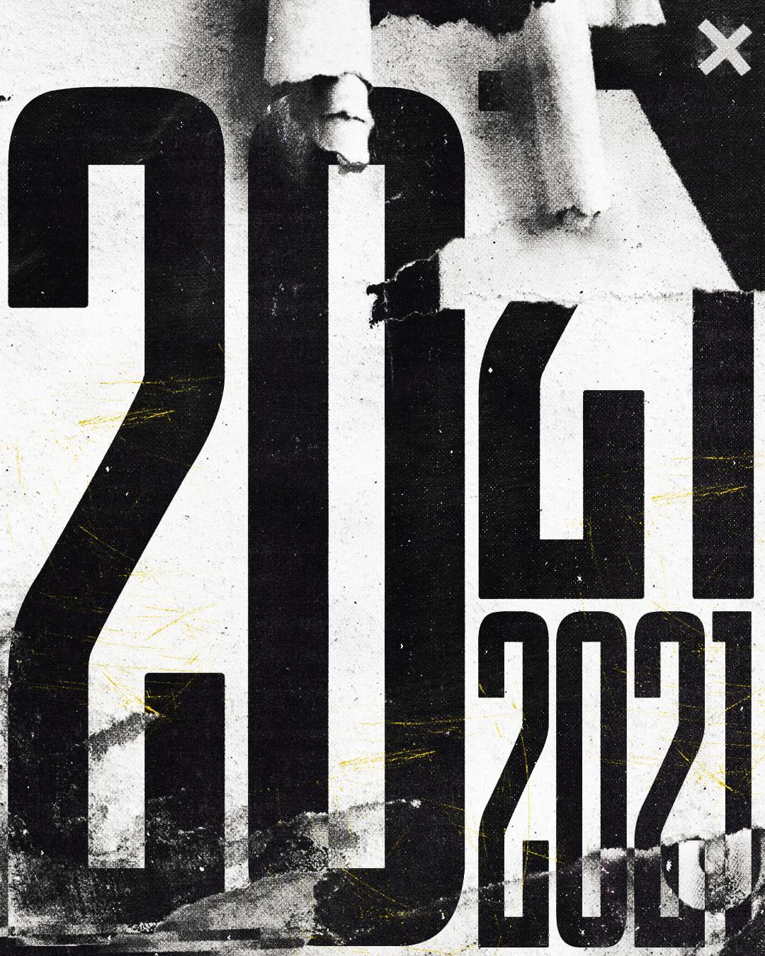 3_09_05_2021_2020B