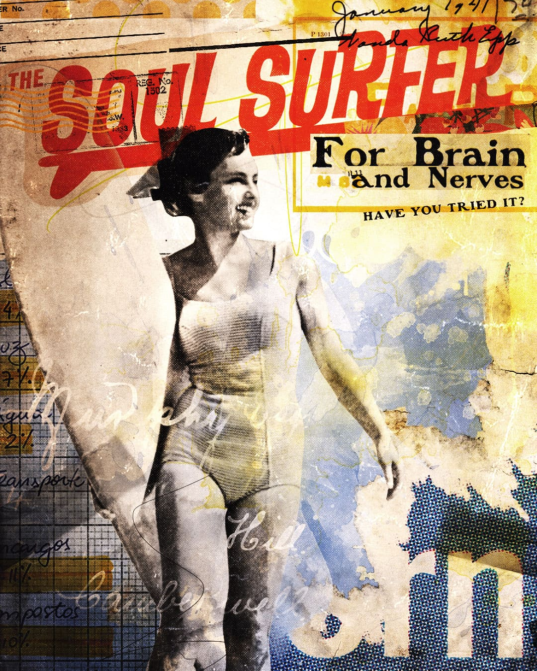 4_Soul-Surfer