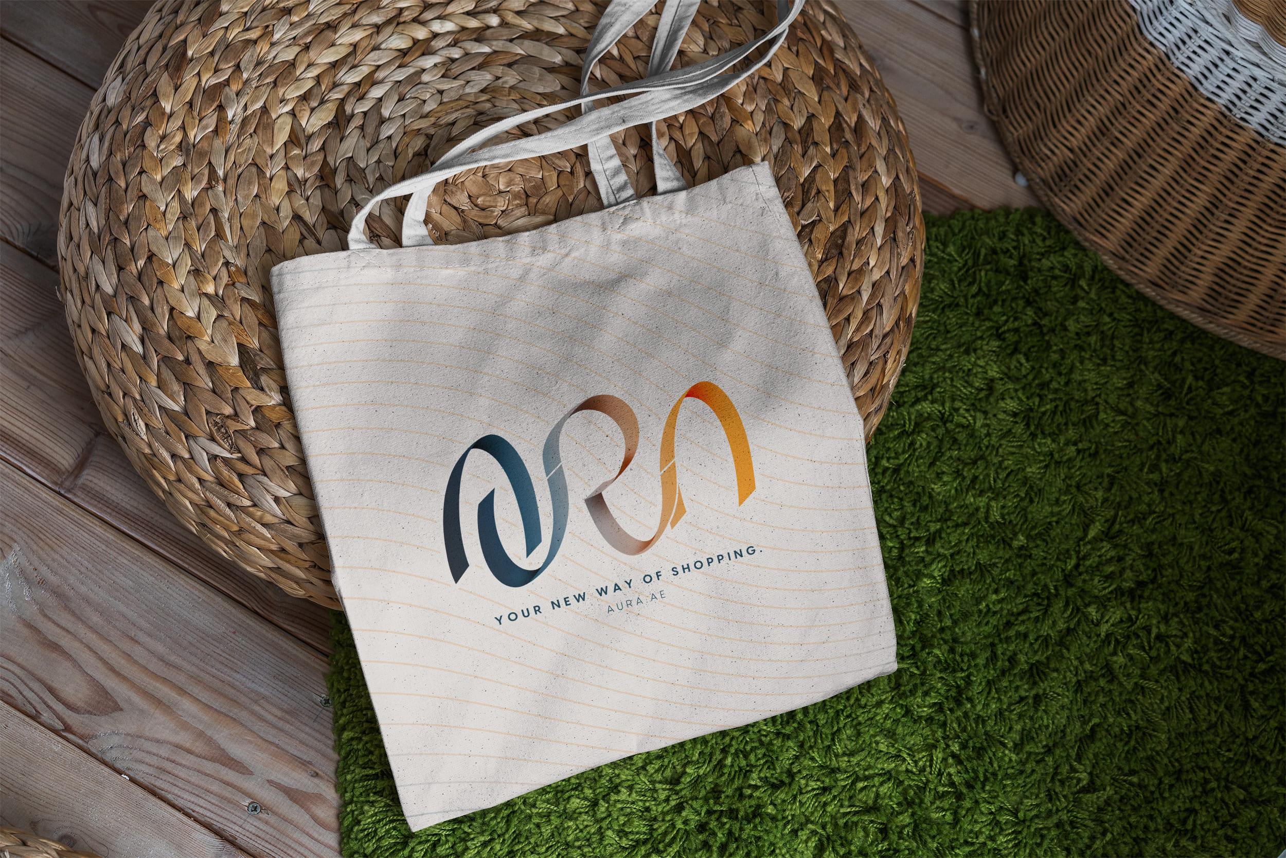 bag2-copy
