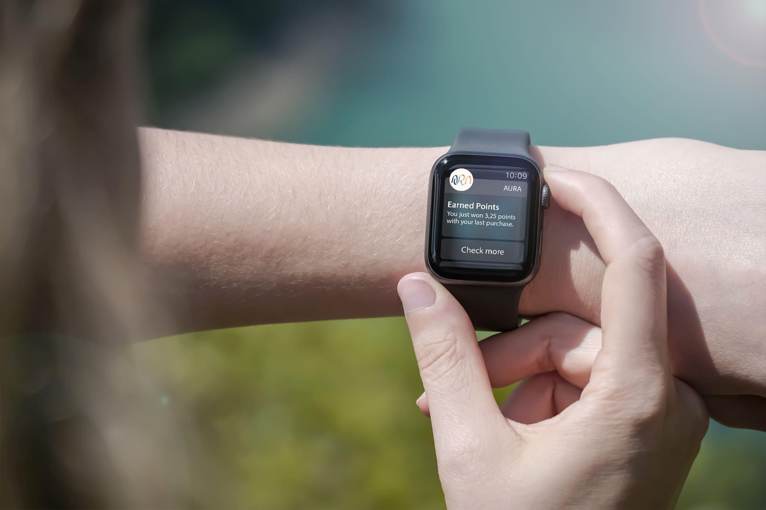 watch-copy