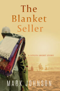 The Blanket Seller
