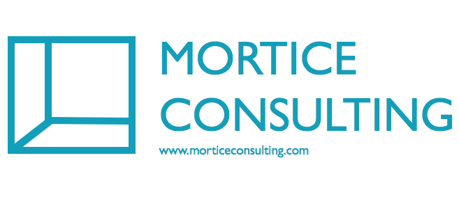 Mortice Consulting