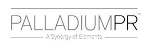 Palladium PR