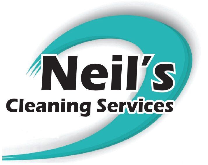 Neil's Cleaning Services