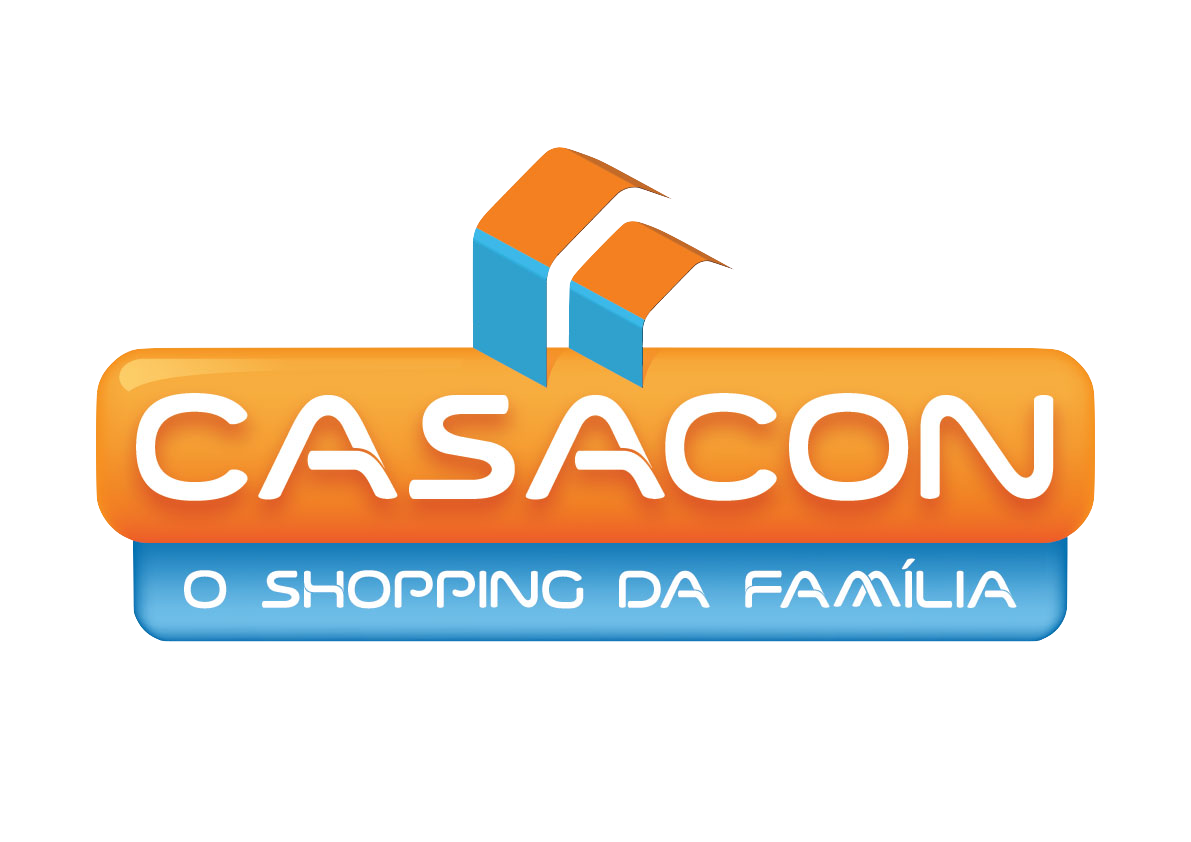 Casacon Home Center