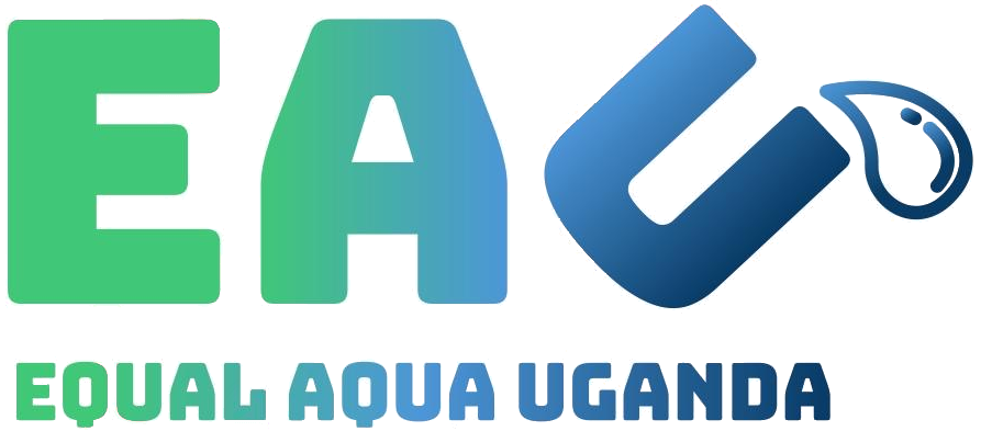 Equal Aqua Uganda