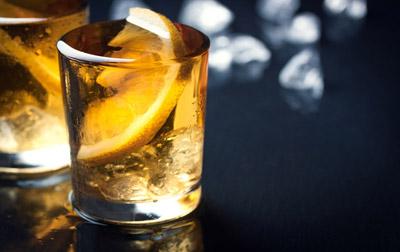 alcohol law in dubai