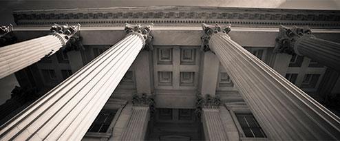 dubai banking lawyers