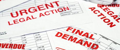debt recovery lawyer dubai