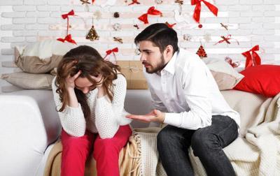 divorce law in dubai