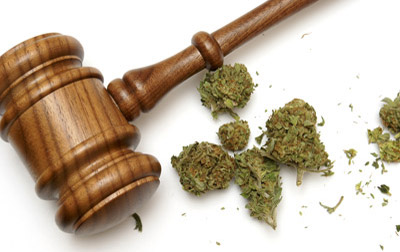 drugs law in dubai