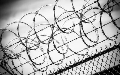 extradition law in dubai