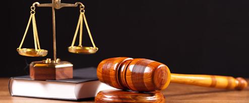 general practice law in dubai